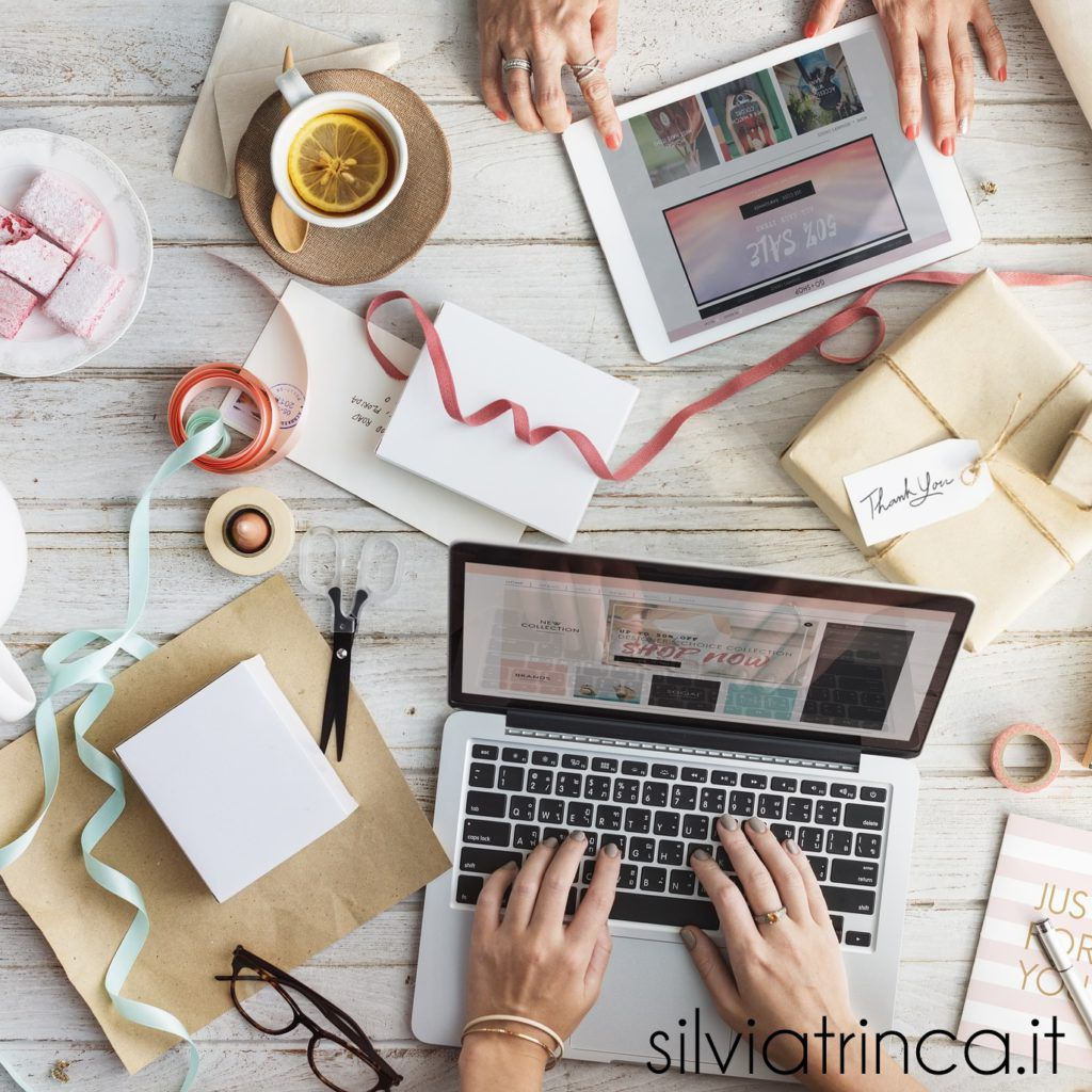 post servizi per tempi e spazi creativi
