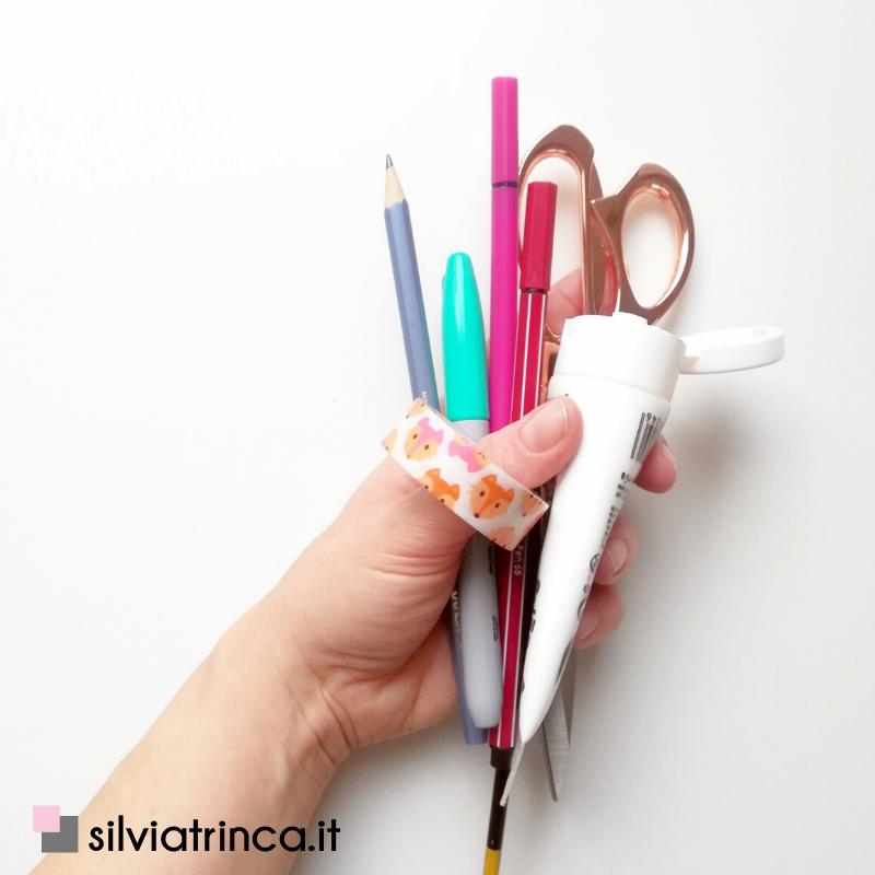 Organizzare_la_creatività