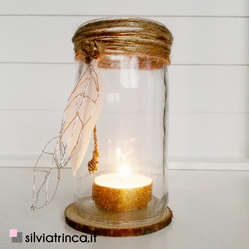 Porta_tea_light_VikingXmasDIY